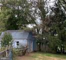 1530 Maydale Drive - Photo 5
