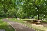 8360 Greensboro Drive - Photo 23