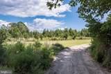 2232-1 Elliott Island Road - Photo 7