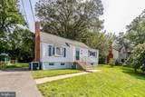 3807 Taft Avenue - Photo 55