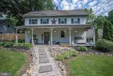 611 Reeceville Road - Photo 2