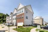 45012 Graduate Terrace - Photo 3