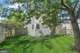 21051 Lowell Court - Photo 45
