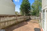 21051 Lowell Court - Photo 46