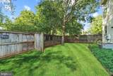 21051 Lowell Court - Photo 47