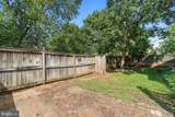 21051 Lowell Court - Photo 48