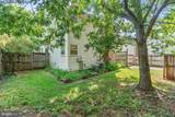 21051 Lowell Court - Photo 49