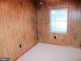 20392 White Birch Lane - Photo 10