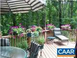 1724 Old Forge Rd - Photo 8