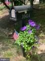 10414 Hunter Ridge Drive - Photo 4