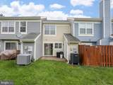 46703 Atwood Square - Photo 4