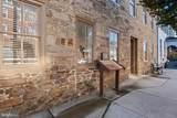 5 Frederick Street - Photo 4