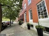 1430 John Street - Photo 2