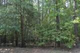 Spruce Drive - Photo 1