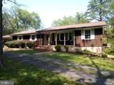 6686 Riley Road - Photo 1