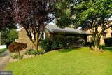 4408 Barry Road - Photo 3