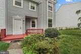 3420 Orange Grove Court - Photo 25