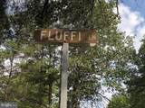 295 Fluffi Lane - Photo 18