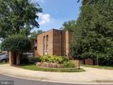 7804 Dassett Court - Photo 1