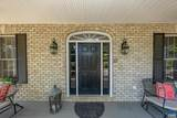 4601 Grand View Dr - Photo 13