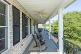 4601 Grand View Dr - Photo 47
