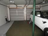 118 Winterson Drive - Photo 19