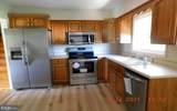 22818 New Shawnee Road - Photo 8