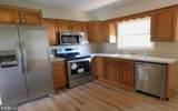 22818 New Shawnee Road - Photo 9