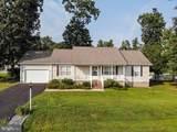 30991 Oak Leaf Drive - Photo 1