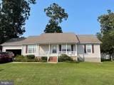 30991 Oak Leaf Drive - Photo 2