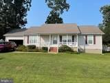 30991 Oak Leaf Drive - Photo 3