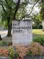 4410 Oglethorpe Street - Photo 21