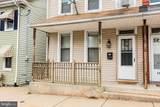 453 Manor Street - Photo 1