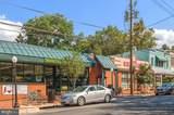 3705 Spring Street - Photo 17