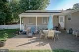 763 Woodlawn Avenue - Photo 42