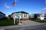 13205 Ocean Drive - Photo 1