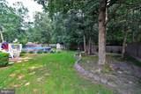 1039 Whispering Oak Circle - Photo 39