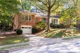 2507 Randolph Street - Photo 1