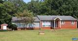 10375 Andersonville Rd - Photo 1