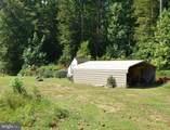 9294 Lambs Creek Church Road - Photo 39