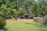 9294 Lambs Creek Church Road - Photo 45