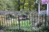 9294 Lambs Creek Church Road - Photo 47