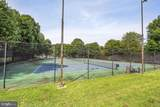8505 Barrington Court - Photo 22