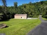 4190 Remount Road - Photo 6