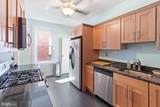 542 Righter Street - Photo 10