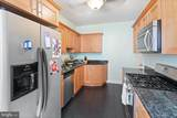 542 Righter Street - Photo 11