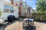 542 Righter Street - Photo 15