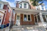 542 Righter Street - Photo 2