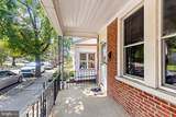 542 Righter Street - Photo 4