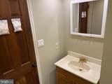 15247 Coachman Terrace - Photo 17